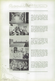 Page 168, 1926 Edition, Roosevelt High School - Teddy Memory Yearbook (Dayton, OH) online yearbook collection