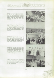 Page 169, 1926 Edition, Roosevelt High School - Teddy Memory Yearbook (Dayton, OH) online yearbook collection