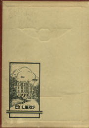 Page 2, 1926 Edition, Roosevelt High School - Teddy Memory Yearbook (Dayton, OH) online yearbook collection