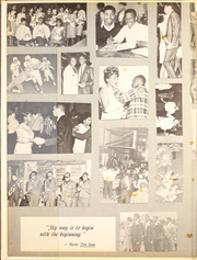 Page 2, 1968 Edition, Roosevelt High School - Teddy Memory Yearbook (Dayton, OH) online yearbook collection