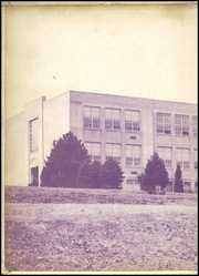 Page 2, 1952 Edition, Unioto High School - Uniotoan Yearbook (Chillicothe, OH) online yearbook collection