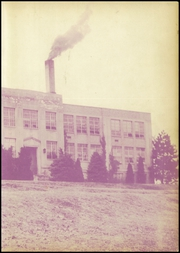 Page 3, 1952 Edition, Unioto High School - Uniotoan Yearbook (Chillicothe, OH) online yearbook collection