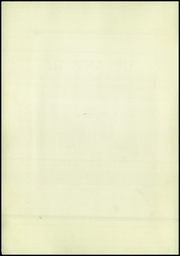 Page 4, 1923 Edition, Loudonville High School - Annual Yearbook (Loudonville, OH) online yearbook collection