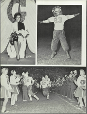 Page 12, 1960 Edition, Glenwood High School - Glea Yearbook (Canton, OH) online yearbook collection