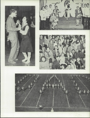Page 13, 1960 Edition, Glenwood High School - Glea Yearbook (Canton, OH) online yearbook collection