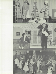 Page 15, 1960 Edition, Glenwood High School - Glea Yearbook (Canton, OH) online yearbook collection