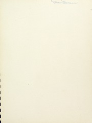 Page 3, 1951 Edition, Concordia College - Concordian Yearbook (Bronxville, NY) online yearbook collection