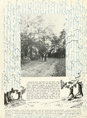 Page 6, 1951 Edition, Concordia College - Concordian Yearbook (Bronxville, NY) online yearbook collection