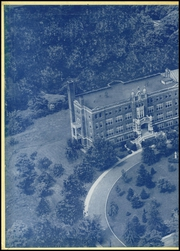 Page 2, 1958 Edition, Mother of Mercy High School - Mercywood Yearbook (Cincinnati, OH) online yearbook collection