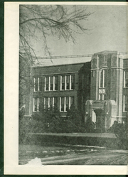 Page 2, 1951 Edition, New London High School - Wildcat Yearbook (New London, OH) online yearbook collection