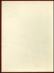 Page 2, 1950 Edition, Akron Central High School - Wildcat Yearbook (Akron, OH) online yearbook collection