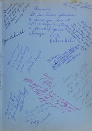 Page 3, 1959 Edition, Akron Central High School - Wildcat Yearbook (Akron, OH) online yearbook collection