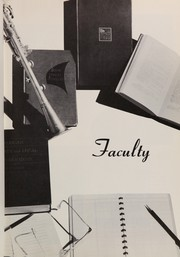 Page 7, 1959 Edition, Akron Central High School - Wildcat Yearbook (Akron, OH) online yearbook collection