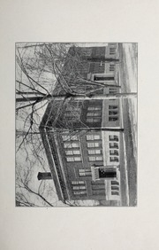 Page 9, 1923 Edition, Montpelier High School - Mirror Yearbook (Montpelier, OH) online yearbook collection
