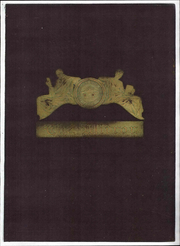 Page 1, 1929 Edition, Montpelier High School - Mirror Yearbook (Montpelier, OH) online yearbook collection