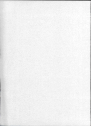 Page 2, 1929 Edition, Montpelier High School - Mirror Yearbook (Montpelier, OH) online yearbook collection