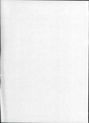 Page 4, 1929 Edition, Montpelier High School - Mirror Yearbook (Montpelier, OH) online yearbook collection
