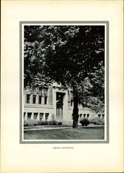 Page 11, 1932 Edition, Montpelier High School - Mirror Yearbook (Montpelier, OH) online yearbook collection