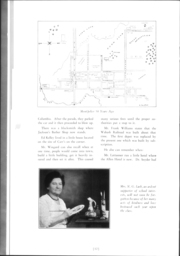 Page 13, 1934 Edition, Montpelier High School - Mirror Yearbook (Montpelier, OH) online yearbook collection