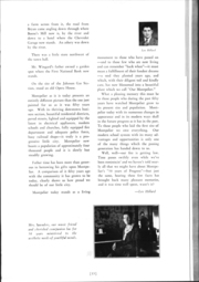 Page 14, 1934 Edition, Montpelier High School - Mirror Yearbook (Montpelier, OH) online yearbook collection