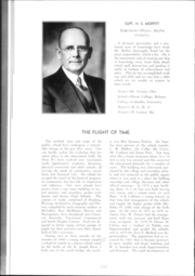 Page 17, 1934 Edition, Montpelier High School - Mirror Yearbook (Montpelier, OH) online yearbook collection