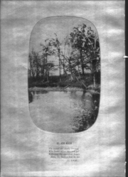 Page 9, 1934 Edition, Montpelier High School - Mirror Yearbook (Montpelier, OH) online yearbook collection