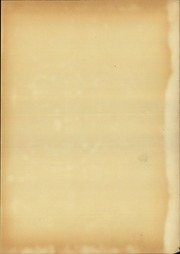 Page 3, 1938 Edition, Montpelier High School - Mirror Yearbook (Montpelier, OH) online yearbook collection