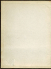 Page 2, 1947 Edition, Montpelier High School - Mirror Yearbook (Montpelier, OH) online yearbook collection