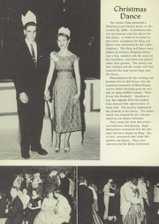 Page 12, 1957 Edition, Montpelier High School - Mirror Yearbook (Montpelier, OH) online yearbook collection