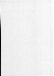Page 2, 1960 Edition, Montpelier High School - Mirror Yearbook (Montpelier, OH) online yearbook collection