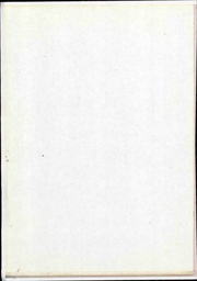 Page 3, 1960 Edition, Montpelier High School - Mirror Yearbook (Montpelier, OH) online yearbook collection