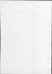 Page 4, 1960 Edition, Montpelier High School - Mirror Yearbook (Montpelier, OH) online yearbook collection