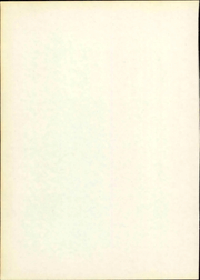 Page 5, 1960 Edition, Montpelier High School - Mirror Yearbook (Montpelier, OH) online yearbook collection