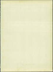 Page 85, 1951 Edition, Fredericktown High School - Mirror Yearbook (Fredericktown, OH) online yearbook collection