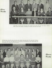 Page 12, 1959 Edition, Black River High School - Echo Yearbook (Sullivan, OH) online yearbook collection