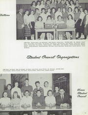 Page 83, 1959 Edition, Black River High School - Echo Yearbook (Sullivan, OH) online yearbook collection