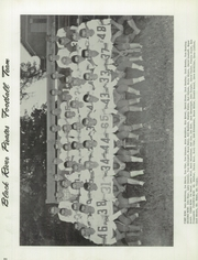 Page 90, 1959 Edition, Black River High School - Echo Yearbook (Sullivan, OH) online yearbook collection