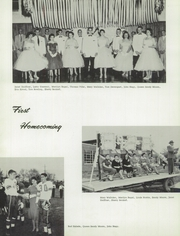 Page 92, 1959 Edition, Black River High School - Echo Yearbook (Sullivan, OH) online yearbook collection