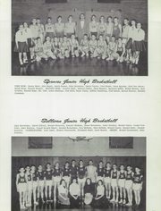 Page 97, 1959 Edition, Black River High School - Echo Yearbook (Sullivan, OH) online yearbook collection