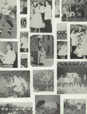 Page 98, 1959 Edition, Black River High School - Echo Yearbook (Sullivan, OH) online yearbook collection