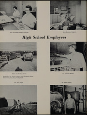 Page 18, 1962 Edition, Black River High School - Echo Yearbook (Sullivan, OH) online yearbook collection