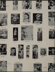 Page 34, 1962 Edition, Black River High School - Echo Yearbook (Sullivan, OH) online yearbook collection