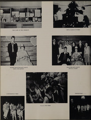 Page 46, 1962 Edition, Black River High School - Echo Yearbook (Sullivan, OH) online yearbook collection