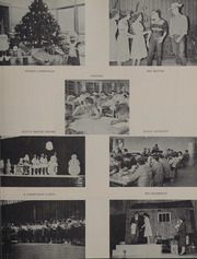 Page 47, 1962 Edition, Black River High School - Echo Yearbook (Sullivan, OH) online yearbook collection