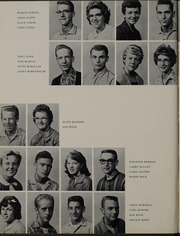 Page 52, 1962 Edition, Black River High School - Echo Yearbook (Sullivan, OH) online yearbook collection