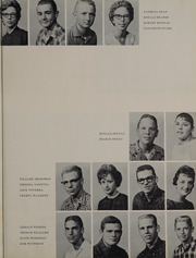 Page 53, 1962 Edition, Black River High School - Echo Yearbook (Sullivan, OH) online yearbook collection