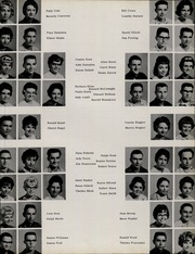 Page 43, 1963 Edition, Black River High School - Echo Yearbook (Sullivan, OH) online yearbook collection