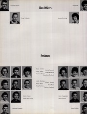 Page 46, 1963 Edition, Black River High School - Echo Yearbook (Sullivan, OH) online yearbook collection