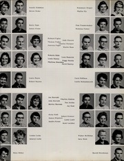 Page 47, 1963 Edition, Black River High School - Echo Yearbook (Sullivan, OH) online yearbook collection