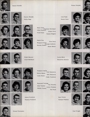Page 48, 1963 Edition, Black River High School - Echo Yearbook (Sullivan, OH) online yearbook collection